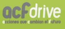 Autoescuela ACF Innove - CAP Huesca