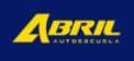 Autoescuela Abril - CAP Madrid