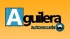 Autoescuela Aguilera - CAP Alicante