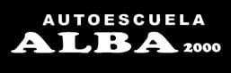 Autoescuela Alba 2000 - CAP Toledo
