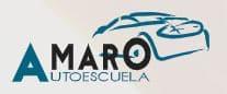 Autoescuela Amaro - CAP A Coruña