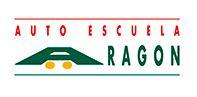 Autoescuela Aragon – Autoescuelas Huescas