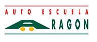 Autoescuela Aragon - CAP Huesca