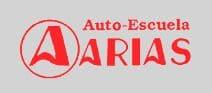 Autoescuela Arias - CAP Bilbao