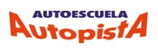 Autoescuela Autopista - CAP Badajoz