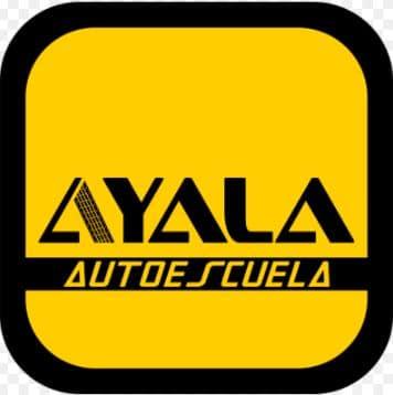 Autoescuela Ayala - CAP Murcia