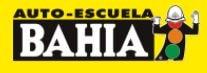 Autoescuela Bahía - CAP Santander