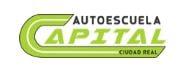 Autoescuela Capital - CAP Ciudad Real