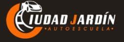 Autoescuela Ciudad Jardín - CAP Sevilla