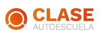 Autoescuela Clase - CAP Valencia