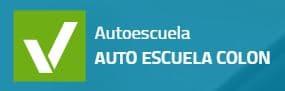 Autoescuela Colon Huelva - CAP Huelva