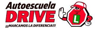 Autoescuela Drive - CAP Bilbao