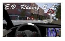 Autoescuela  E.V. Racing S.L. - CAP Torrelodones
