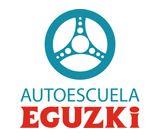 Autoescuela Eguzki - CAP Donostia