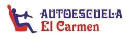 Autoescuela El Carmen - CAP Ciudad Real