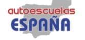 Autoescuela España - CAP Salamanca