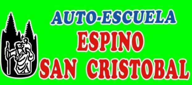 Autoescuela Espino San Cristóbal - CAP Burgos