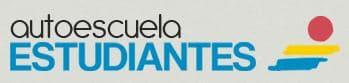Autoescuela Estudiantes – Autoescuelas Huescas