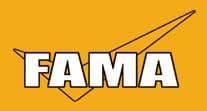 Autoescuela Fama - CAP Madrid