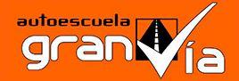 Autoescuela Gran Vía Salamanca - CAP Salamanca