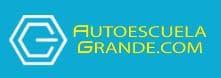 Autoescuela Grande - CAP Torrelodones