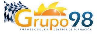 Autoescuela Grupo 98 - CAP Murcia