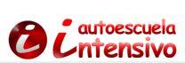 Autoescuela Intensivo - CAP Donostia