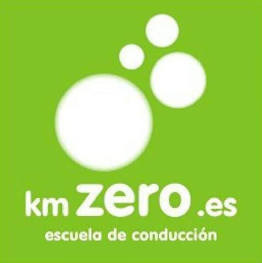 Autoescuela Kmzero - CAP Oviedo
