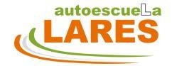 Autoescuela LARES - CAP Badajoz