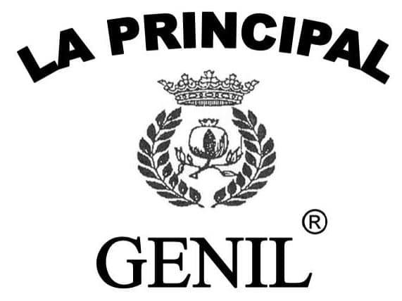 Autoescuela La Principal - CAP Granada