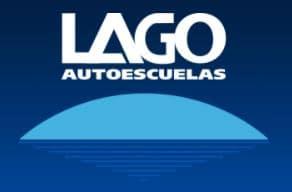 Autoescuela Lago - CAP Pamplona