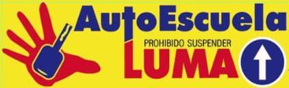 Autoescuela Luma - CAP Toledo