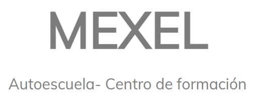 Autoescuela MexeL - CAP Valencia