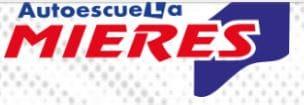 Autoescuela Mieres - CAP Oviedo