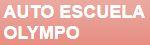 Autoescuela Olympo – Autoescuelas Toledo