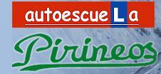 Autoescuela Pirineos - CAP Huesca