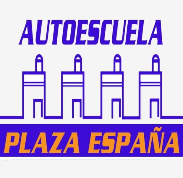Autoescuela Plaza de España