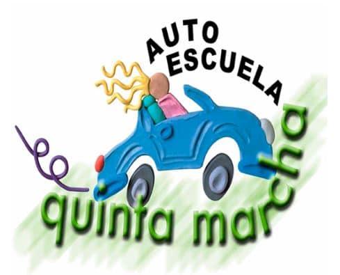 Autoescuela Quinta Marcha - CAP Granada