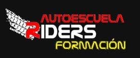 Autoescuela Riders Formación - CAP Murcia