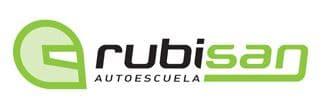 Autoescuela RubiSan - CAP Torrelodones