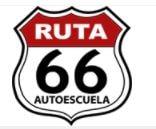 Autoescuela Ruta 66 - CAP Burgos