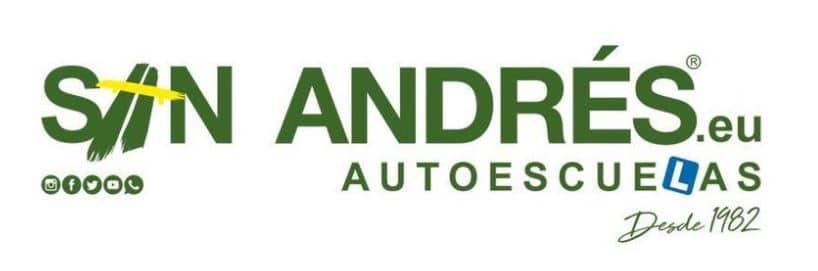 Autoescuela San Andrés - CAP Málaga