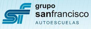 Autoescuela San Francisco - CAP Alicante