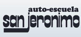Autoescuela San Jerónimo - CAP Almería