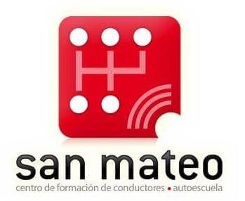 Autoescuela San Mateo - CAP Huesca