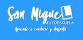 Autoescuela San Miguel Almería - CAP Almería