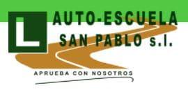 Autoescuela San Pablo, S.L - CAP Toledo