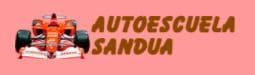 Autoescuela Sandúa - CAP Pamplona