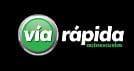 Autoescuela Vía Rápida Navarra - CAP Pamplona