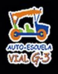 Autoescuela Vial G3 - CAP Burgos